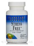Stress Free 810 mg - 90 Tablets