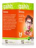 Stress... gahh - 60 Vegetarian Capsules