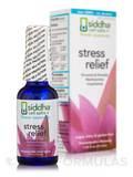 Stress Relief - 1 fl. oz (29.6 ml)