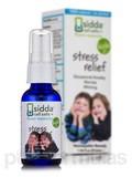 Stress Relief for Kids 1 fl. oz (29.6 ml)