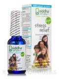 Stress Relief for Kids - 1 fl. oz (29.6 ml)