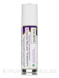 Stress Relief Therapy Roll-On 0.35 oz (9.85 ml)