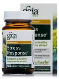 Stress Response® - 30 Vegan Liquid Phyto-Caps®