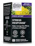 Stress Response 30 Capsules