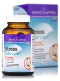 Stress Take Care 60 Softgels