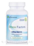 Stress Factors 60 Veggie Capsules