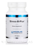 Stress-B-Plus - 90 Tablets