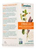 StressCare® 120 Vegetarian Capsules