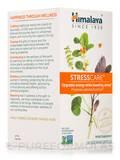 StressCare® Economy - 240 Vegetarian Capsules