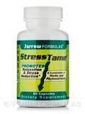 StressTame 60 Capsules