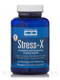 Stress-X 120 Tablets