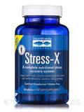 Stress-X 60 Tablets