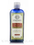 STRONG Shampoo 8 oz