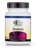 Strontium 60 Capsules