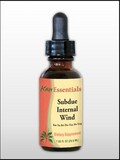 Subdue Internal Wind 1 oz