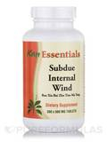 Subdue Internal Wind - 300 Tablets
