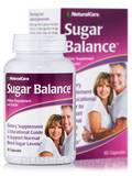 Sugar Balance 60 Capsules