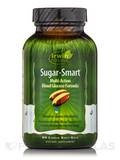 Sugar Smart - 80 Liquid Soft-Gels