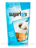 Sugarless Sweetener - 1 Lb (453 Grams)