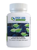 Sulfamethoxazole / Trimethoprim 960 mg - 100 Tablets