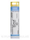 Sulfur 5CH - 140 Granules (5.5g)