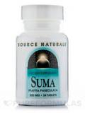 Suma 500 mg 24 Tablets