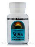 Suma 500 mg 50 tablets