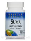 Suma 500 mg - 60 Tablets