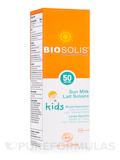 Sun Milk SPF 50 for Kids - 3.4 fl. oz (100 ml)
