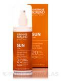 Sun Care Spray 3.38 fl. oz (100 ml)