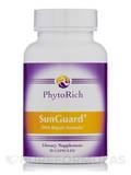 SunGuard DNA Repair Formula - 30 Capsules