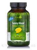 Sunny Mood - 75 Liquid Soft-Gels