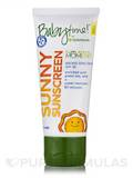 Sunscreen SPF35 Water Resistant 2.7 oz