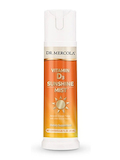 Sunshine Mist® Vitamin D Spray, Natural Orange Flavor with Other Natural Flavors - 0.85 fl. oz (25 m