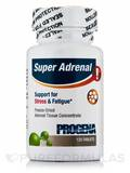 Super Adrenal - 120 Tablets