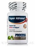 Super Adrenal - 120 Tablets