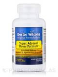 Super Adrenal Stress Formula® 90 Caplets