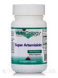 Super Artemisinin 60 Vegetarian Capsules