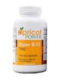 Super B15 TMG - 100 Veg Capsules