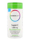 Super C 1000 60 Tablets