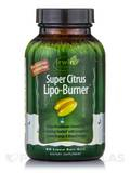 Super Citrus Lipo-Burner™ - 60 Liquid Soft-Gels