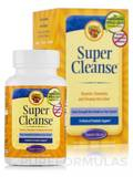Super Cleanse 100 Tablets