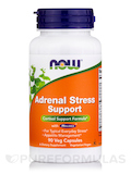 Super Cortisol Support with Relora - 90 Vegetarian Capsules
