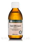 Super EFA Liquid Plus D 6.8 fl. oz
