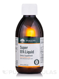 Super EFA Liquid (Strawberry) - 6.8 fl. oz (200 ml)