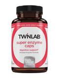 Super Enzyme Caps - 200 Capsules