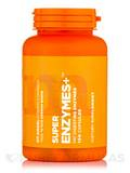 Super Enzymes +™ - 100 Capsules