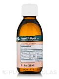 Super EPA Liquid 5.1 oz (150 ml)
