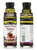 Super Fruits Balsamic Vin. Salad Dressing - 12 fl. oz (355 ml)