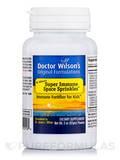 Super Immune Space Sprinkles Powder 2 oz